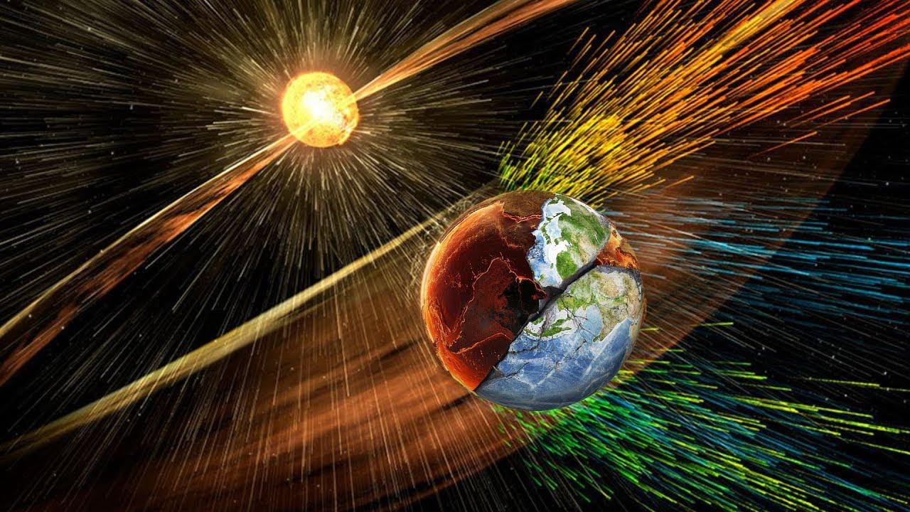 最科学的解释:一亿亿亿亿亿亿年之后会发生什么?