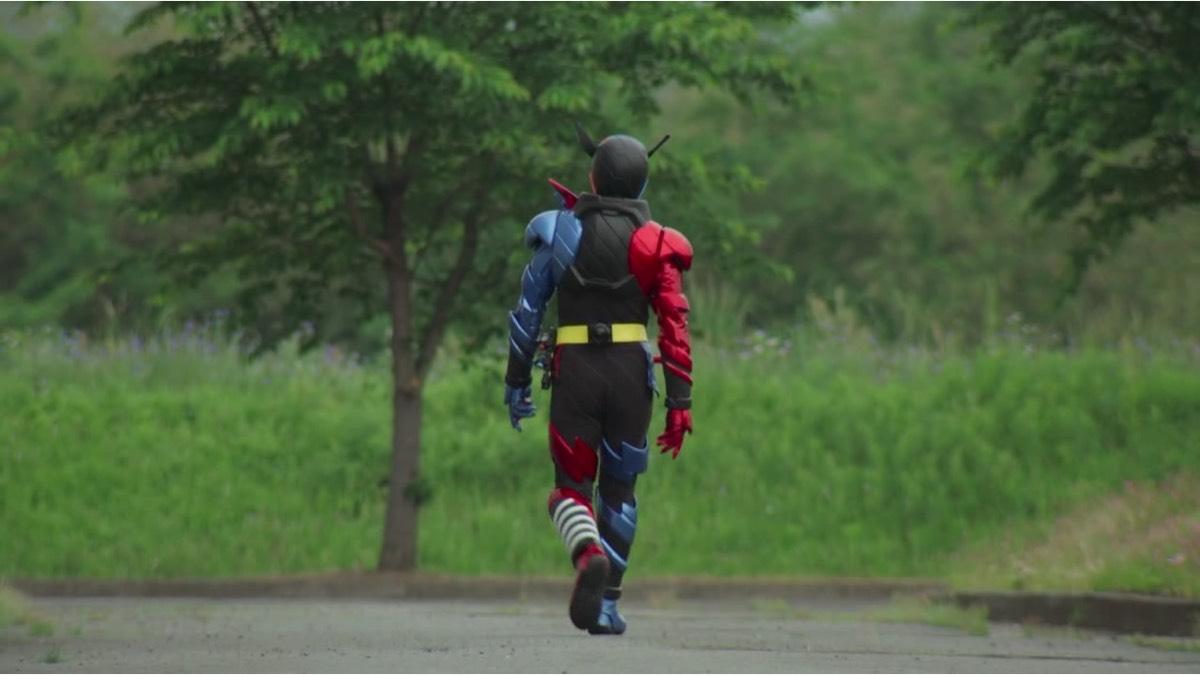 假面骑士艾克赛德剧场版彩蛋葛城巧人格创骑夺取永梦满瓶