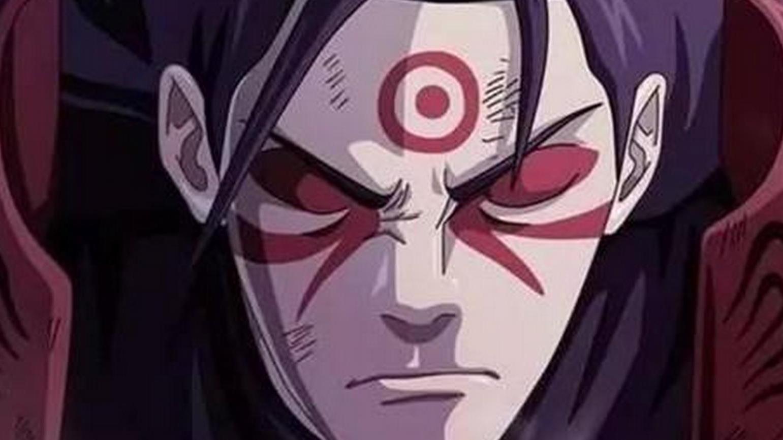 【火影忍者】【混剪】千手柱间超强忍术合集,不愧是初代火影