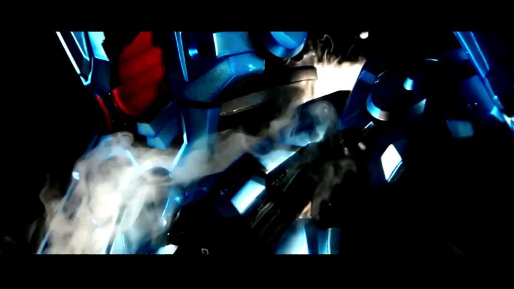 【催泪/燃向/MAD】这是一个好视频,但是无人问津