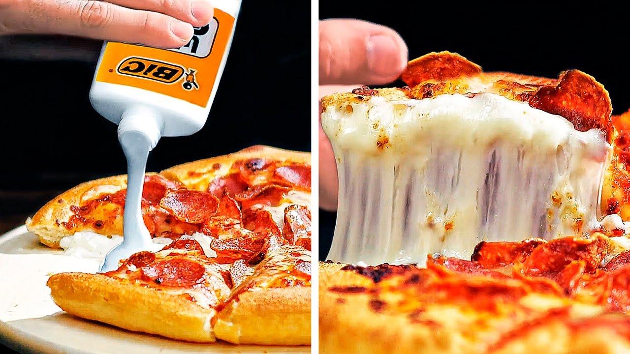 32广告商拍摄美食的惊人诀窍