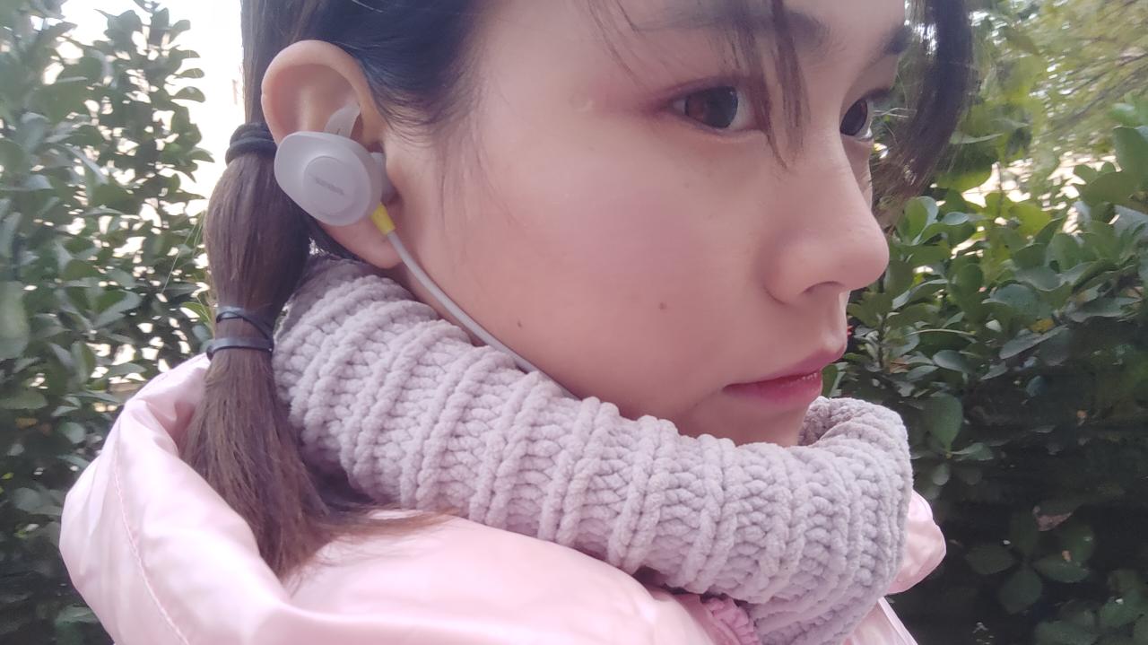 【拉野shi】尬爆的QQ消息朗读功能试用