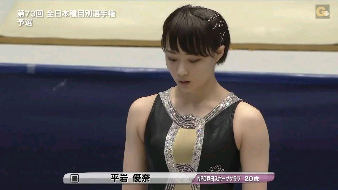 日本重量级运动员,悲壮豪迈