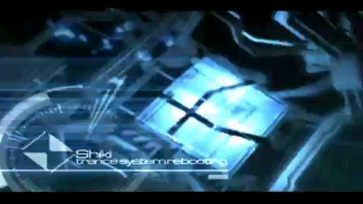 【BOF2008】Lapis - SHIKI【BGA】