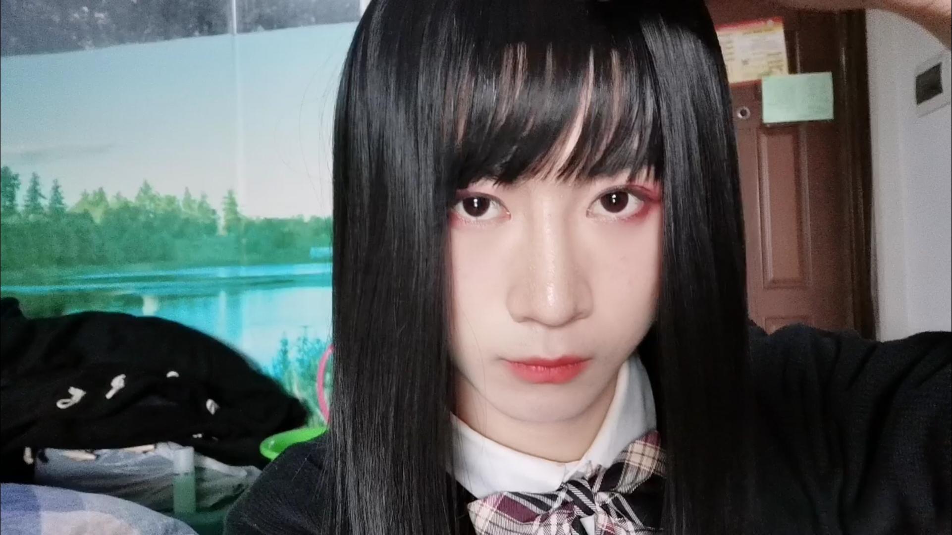 【Sword】武汉第十九届艾妮动漫游戏展~Vlog 08