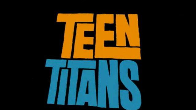 少年泰坦动画s05e05