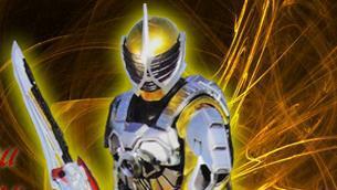 【高清剪辑新人向】黄A哥 假面骑士Accel Booster形态  战斗合集