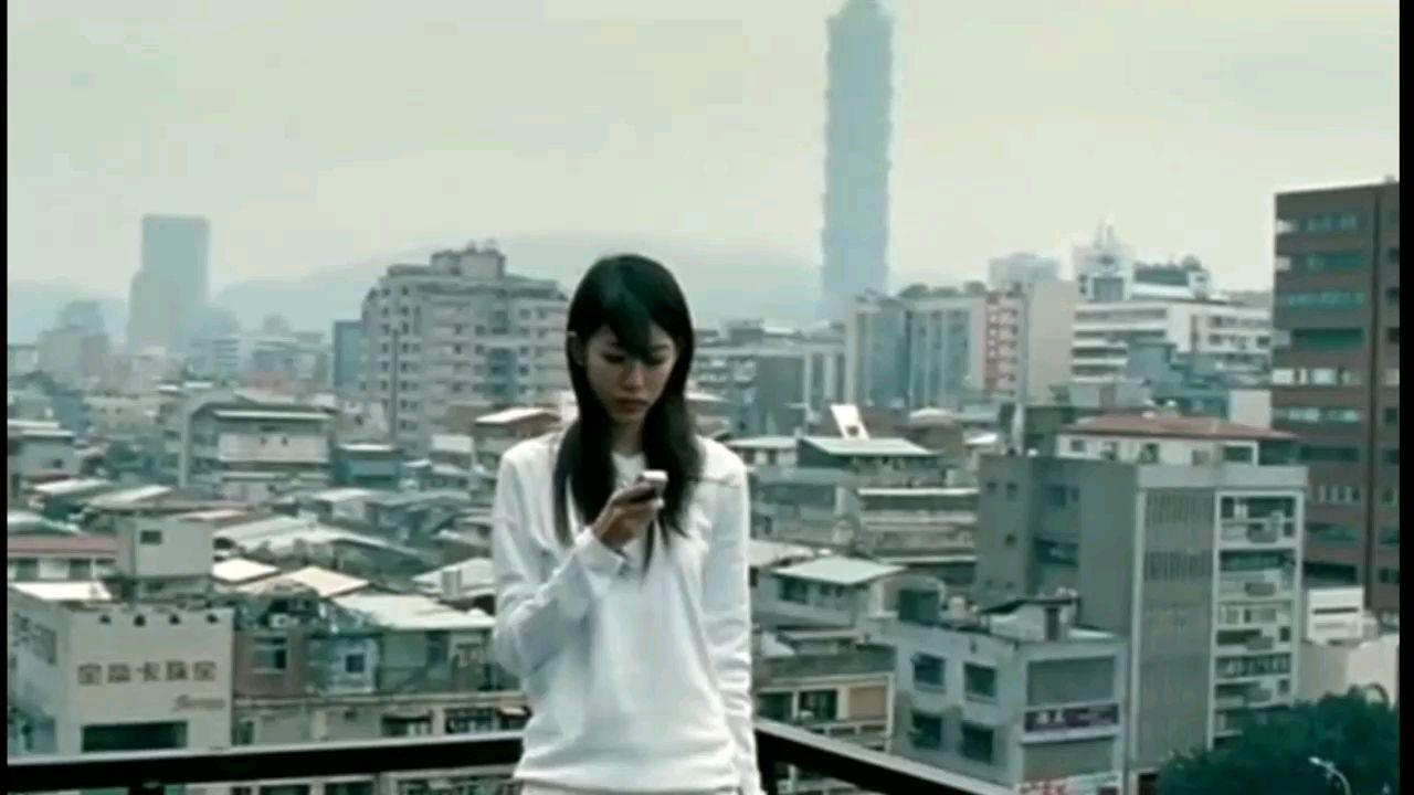 那些年华语乐坛传唱度最高的专辑,再次带你回到当年那个百花齐放的年代。(◎`・ω・´)人(´・ω・`*