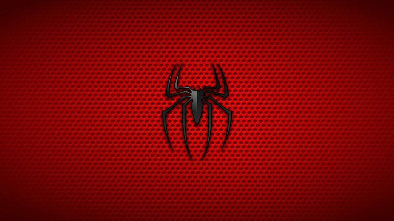 < 超凡蜘蛛侠 >这是一个爱恨交织的故事:我宁愿放弃你,也不想让你受到伤害。