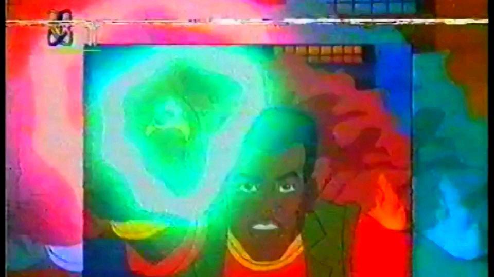 动画片地球超人直播修复版