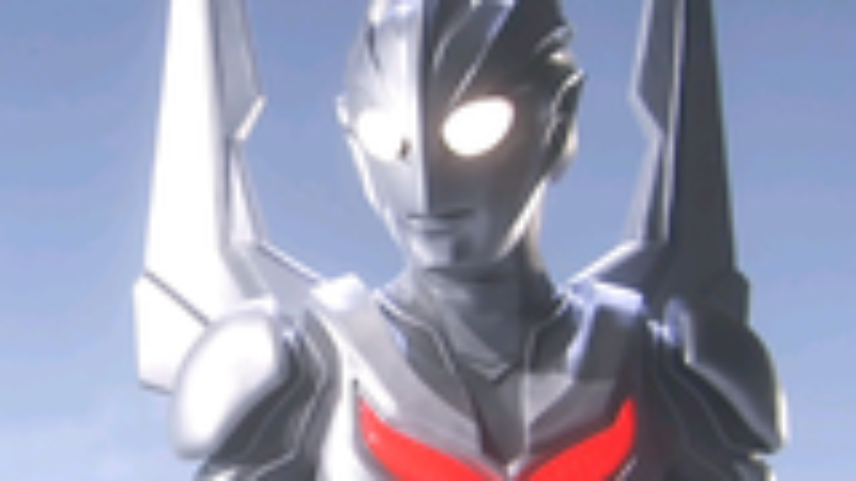 【生肉】【奈克瑟斯37·大结局】伪蓝光