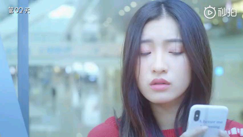 广州公安公益广告