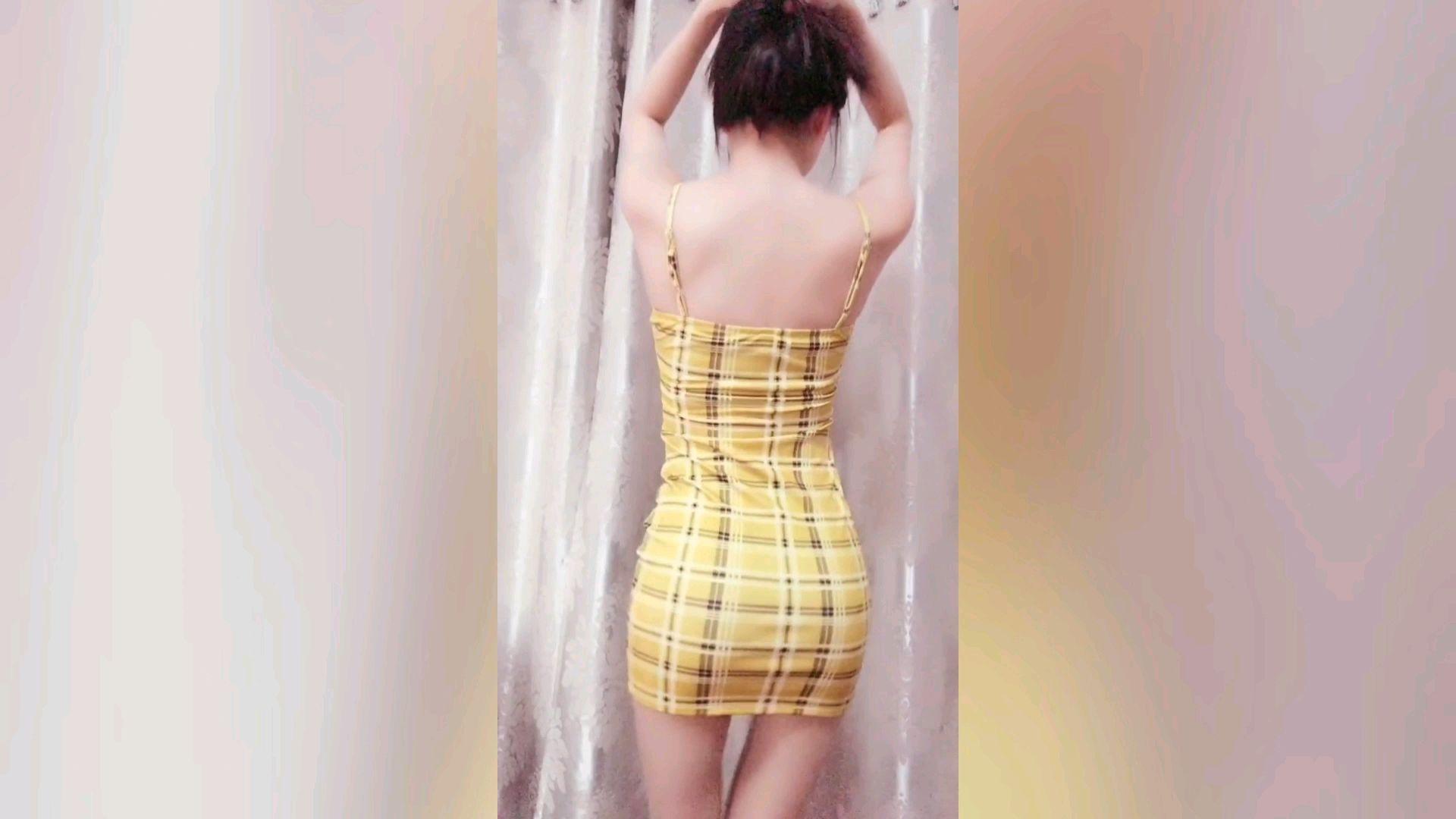【AC快乐进行时】第七期  快手小姐姐热舞合集