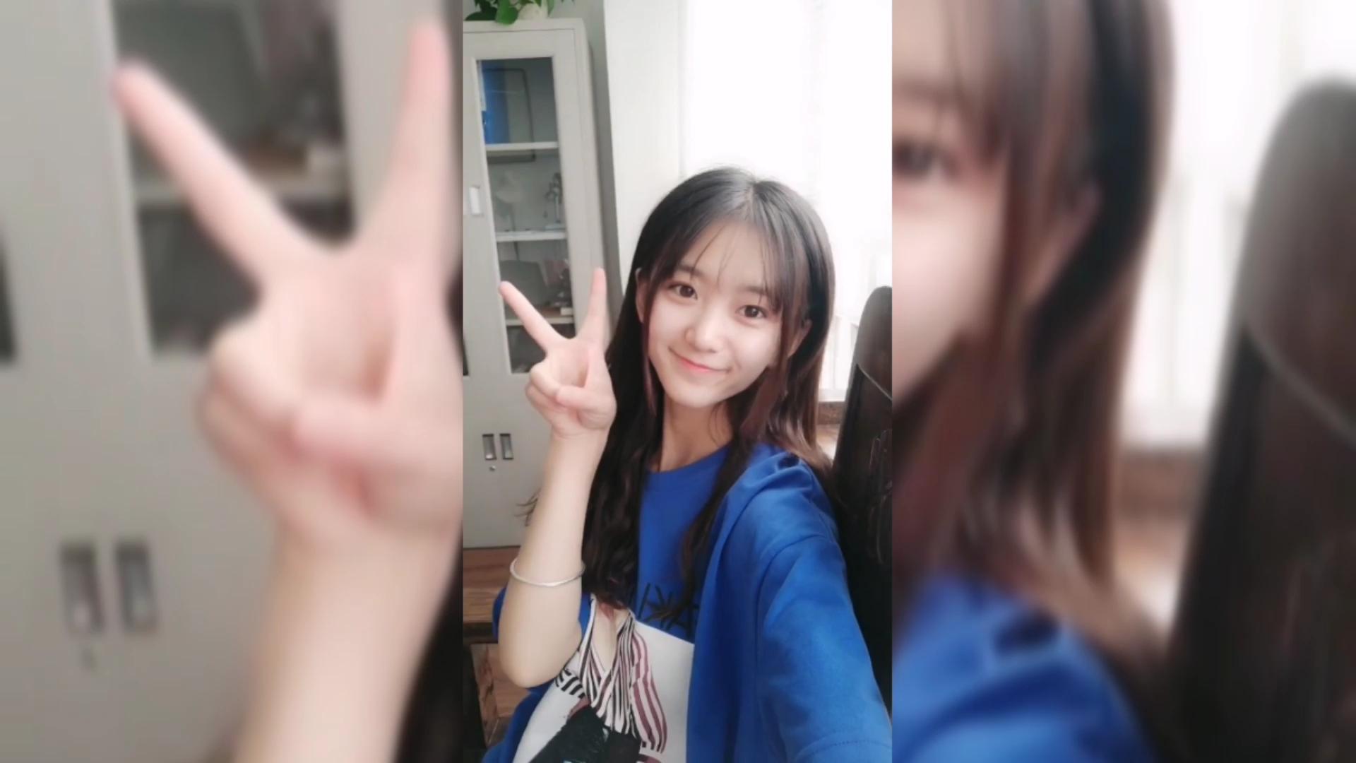 【短视频精选推荐】2019年第54期:你喜欢成熟的大姐姐么