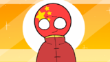 【CountryHumans/China】Don t go meme