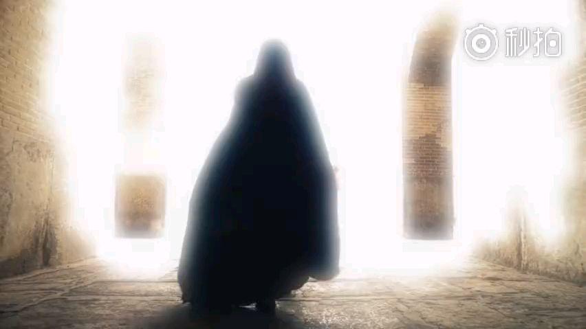伊朗宣传片:弧线之上 感受安啦胡拉克吧的魅力!