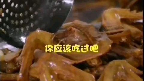 跟大家分享卤水鸭翅膀你吃过吧?