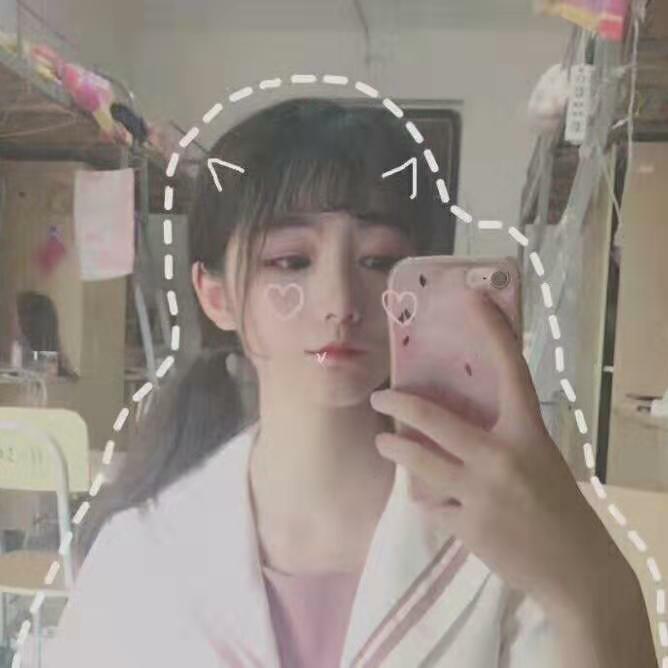 小仙女LOL