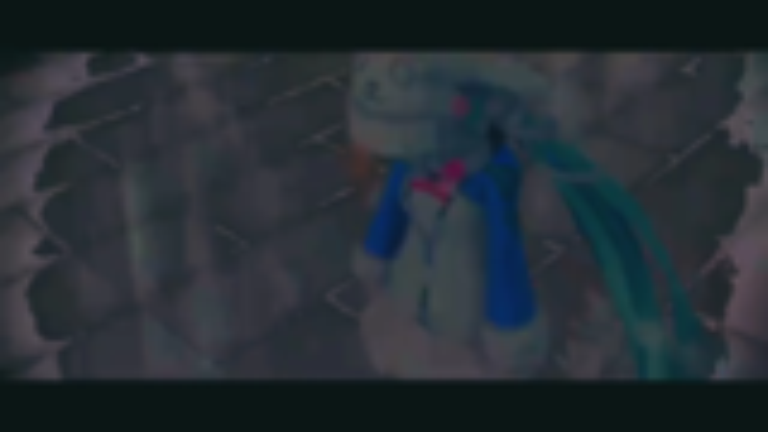白子音乐视频