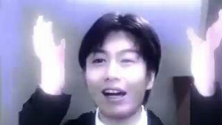 【疾走】天国と創価動画