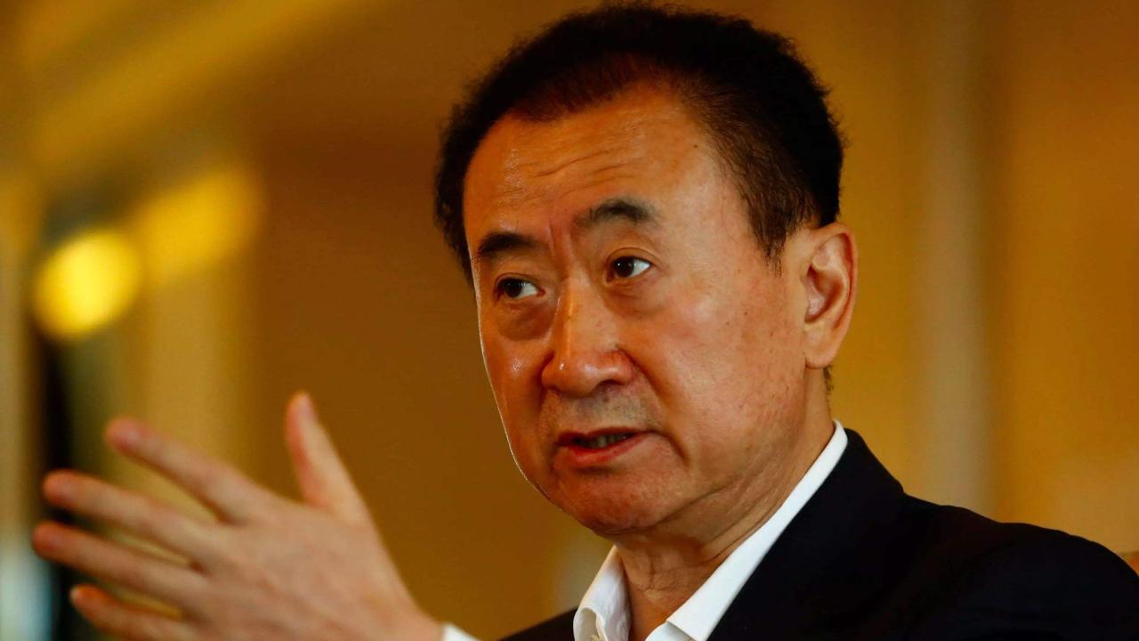 海外投资2000亿,国内60亿买卖却干不成,王健林陷入迷途?