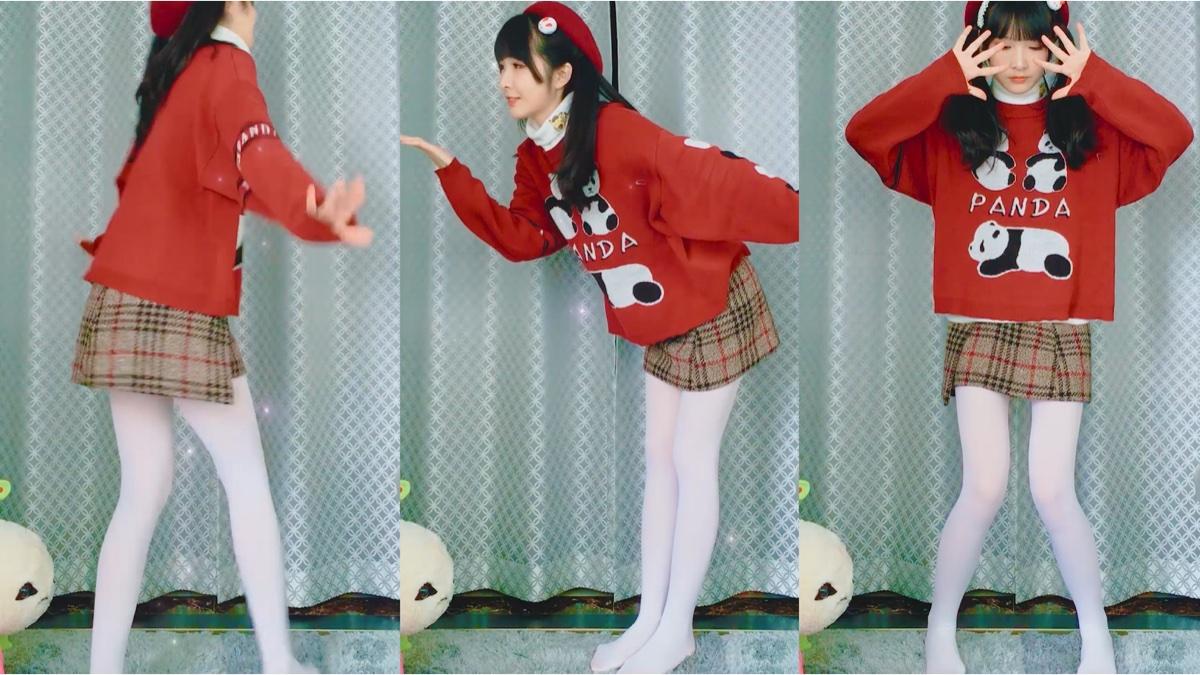 【A等生】【次元】【NeKo】给你甜甜的first kiss(*/ω\*)