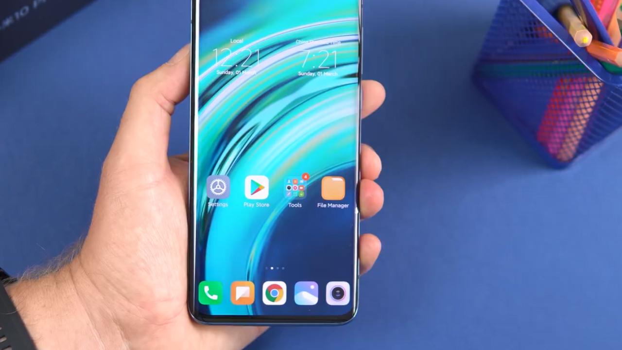 华为小米OV哪家手机质量最差?经销商道出了天机!