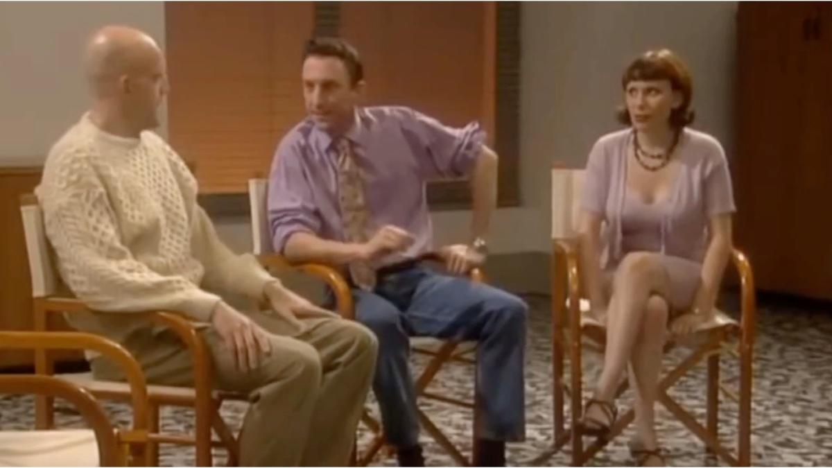 看一次笑一次!玛德,好久没笑到哭了哈哈哈哈哈哈哈哈哈哈哈哈哈哈哈哈哈哈哈哈哈哈哈哈哈哈哈哈