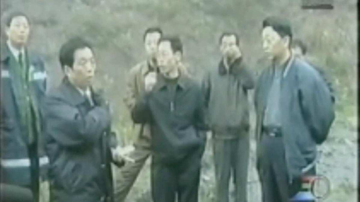 20050419新闻30分胥午梅郭志坚
