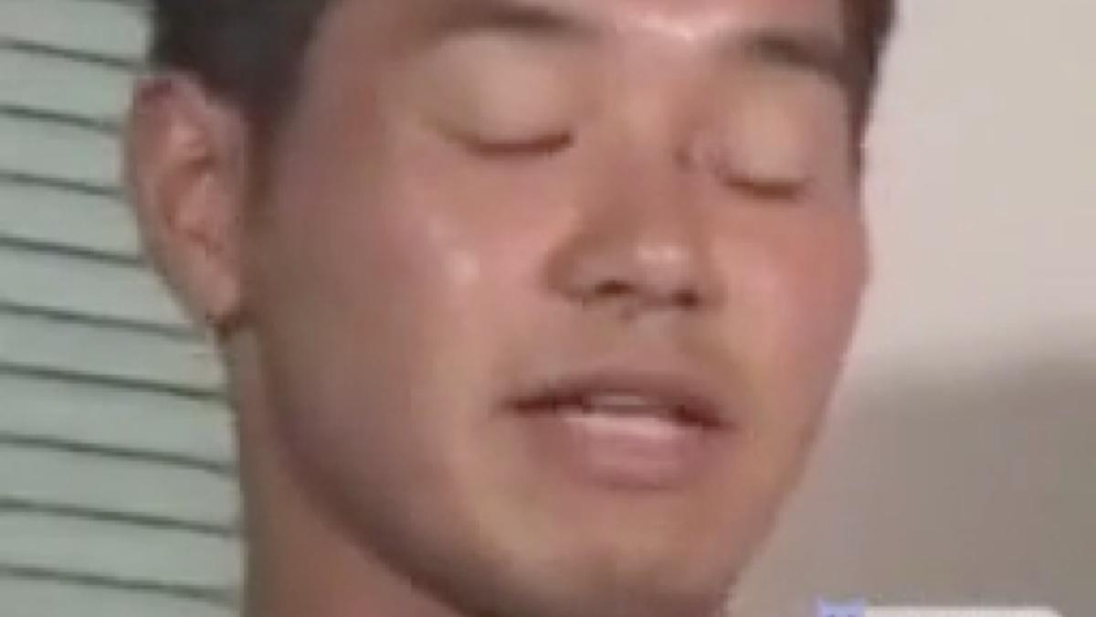 东 京 食 粪 鬼