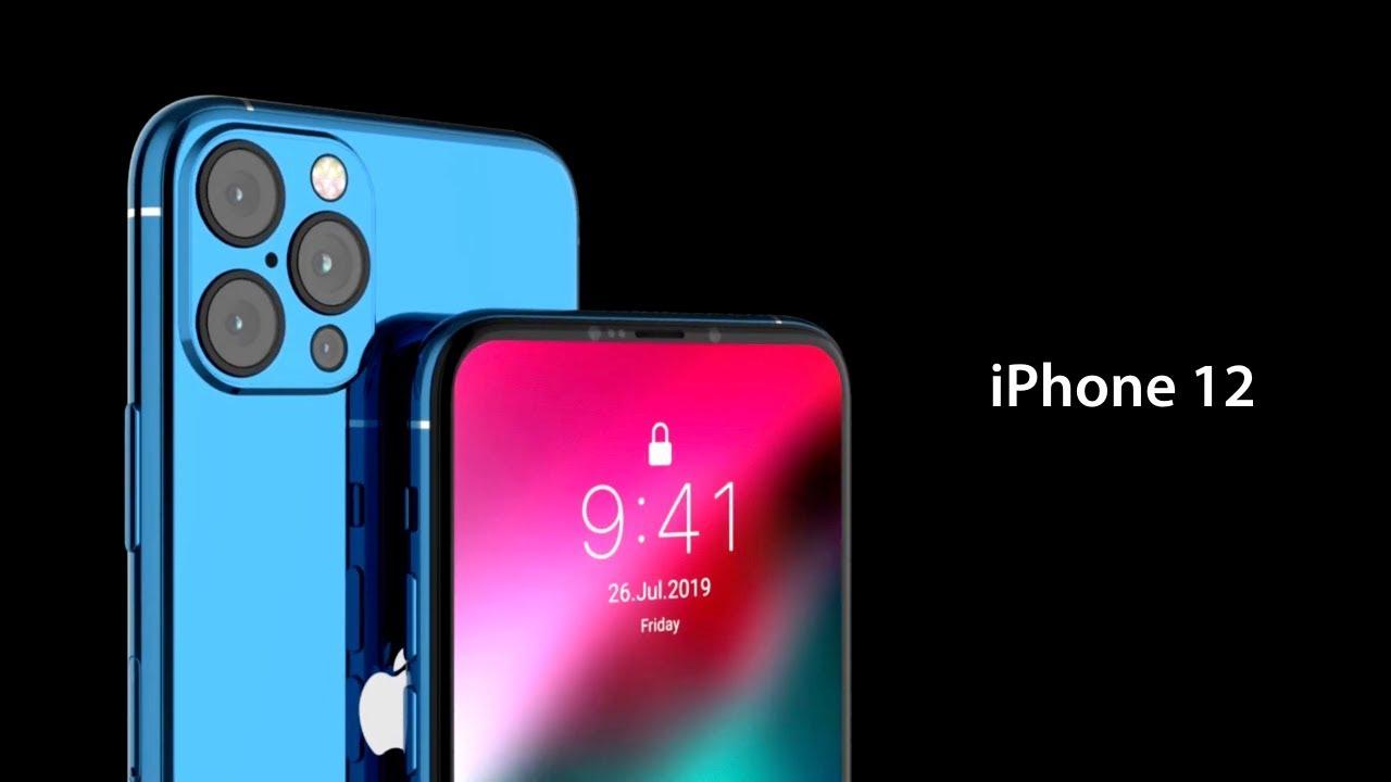 6.1寸的iPhone12很香?看完你可能就不想买了!