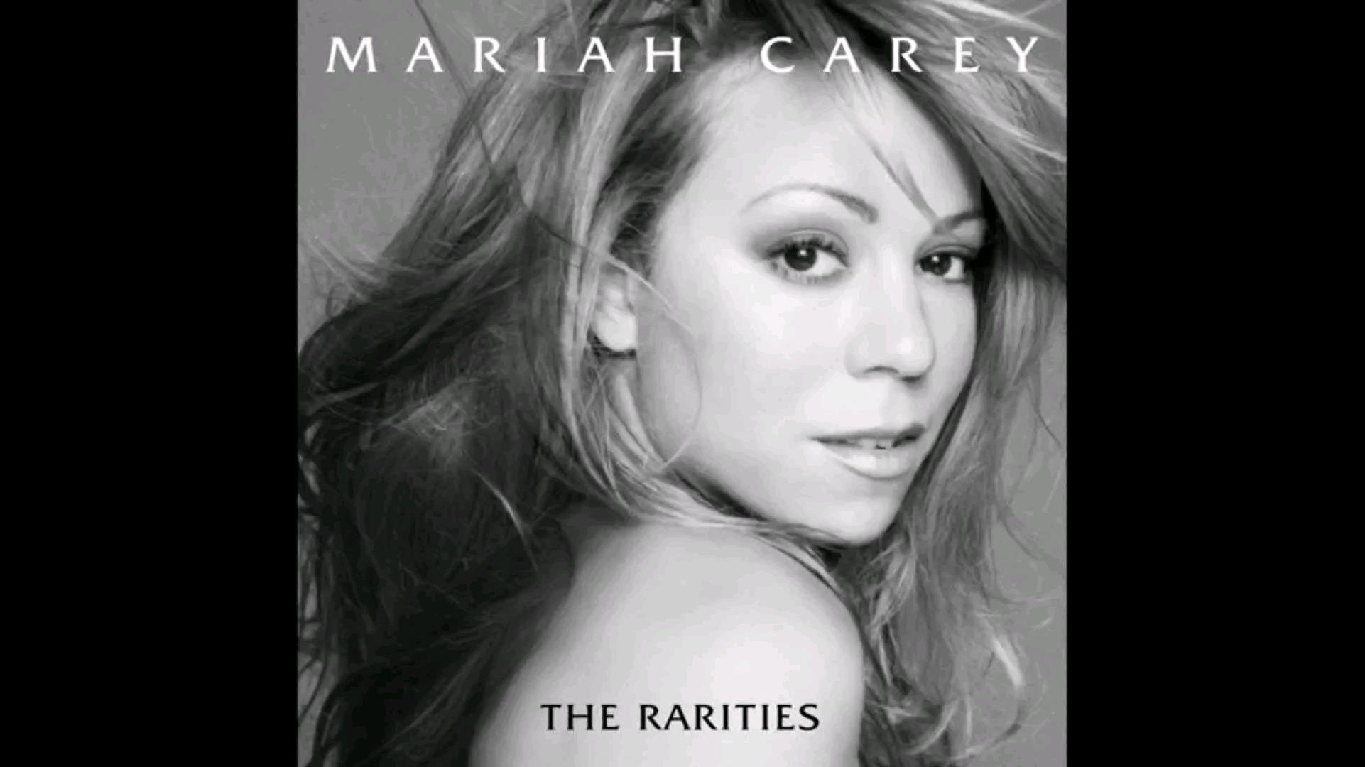 Mariah Carey - Always Be My Baby (Live)