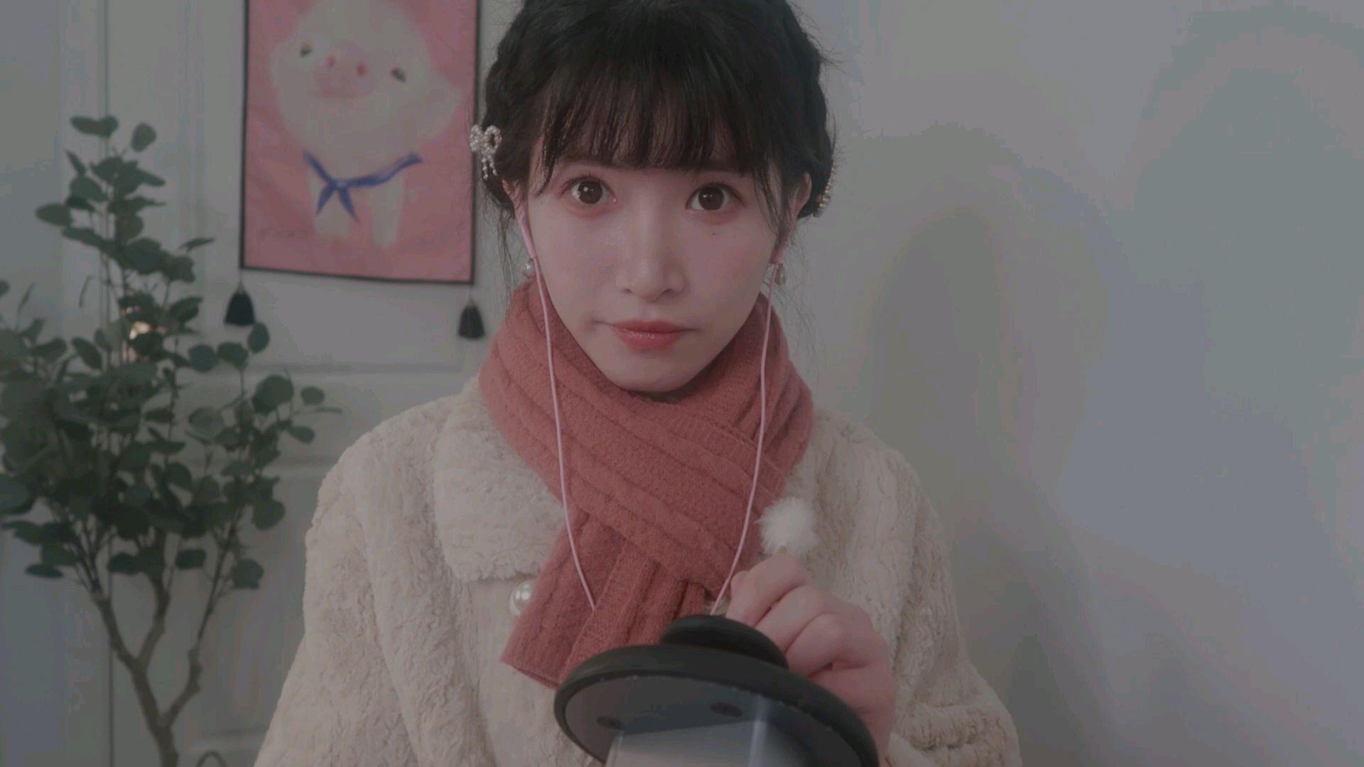 【助眠】高速耳蜗,刺激