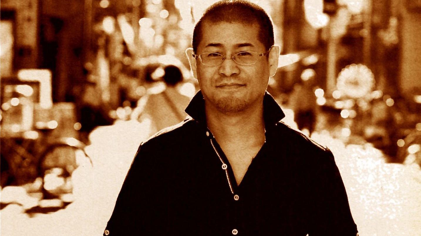 尾石达也访谈 Animage 2010年10月号「この人に話が聞きたい」