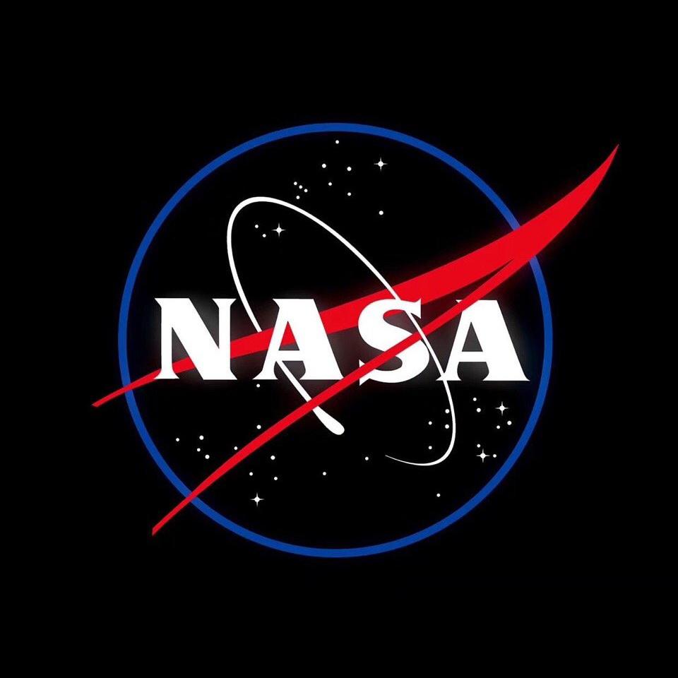 美国NASA国家航空航天局