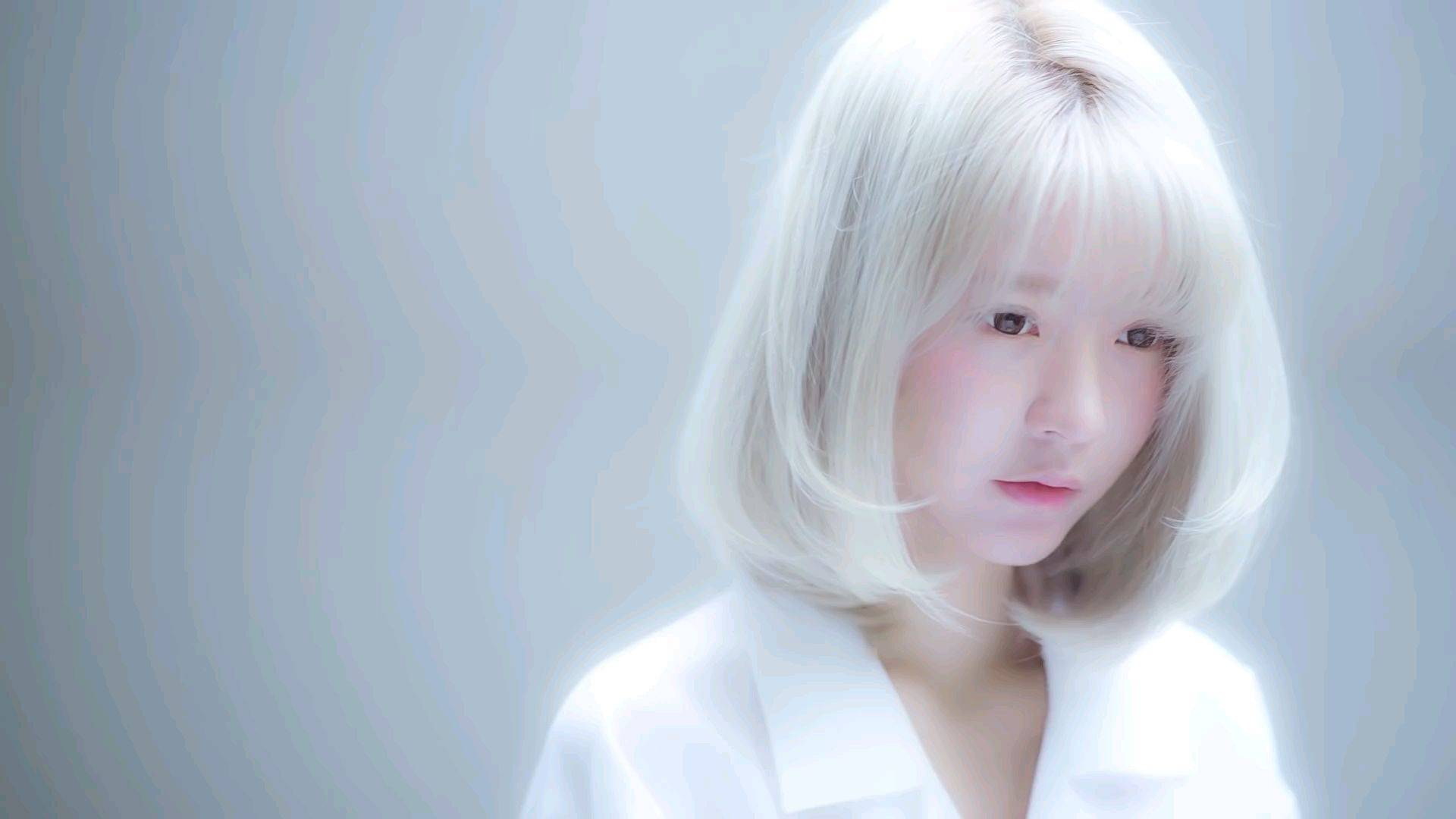 _MV_雪の華 - Cover by yurisa