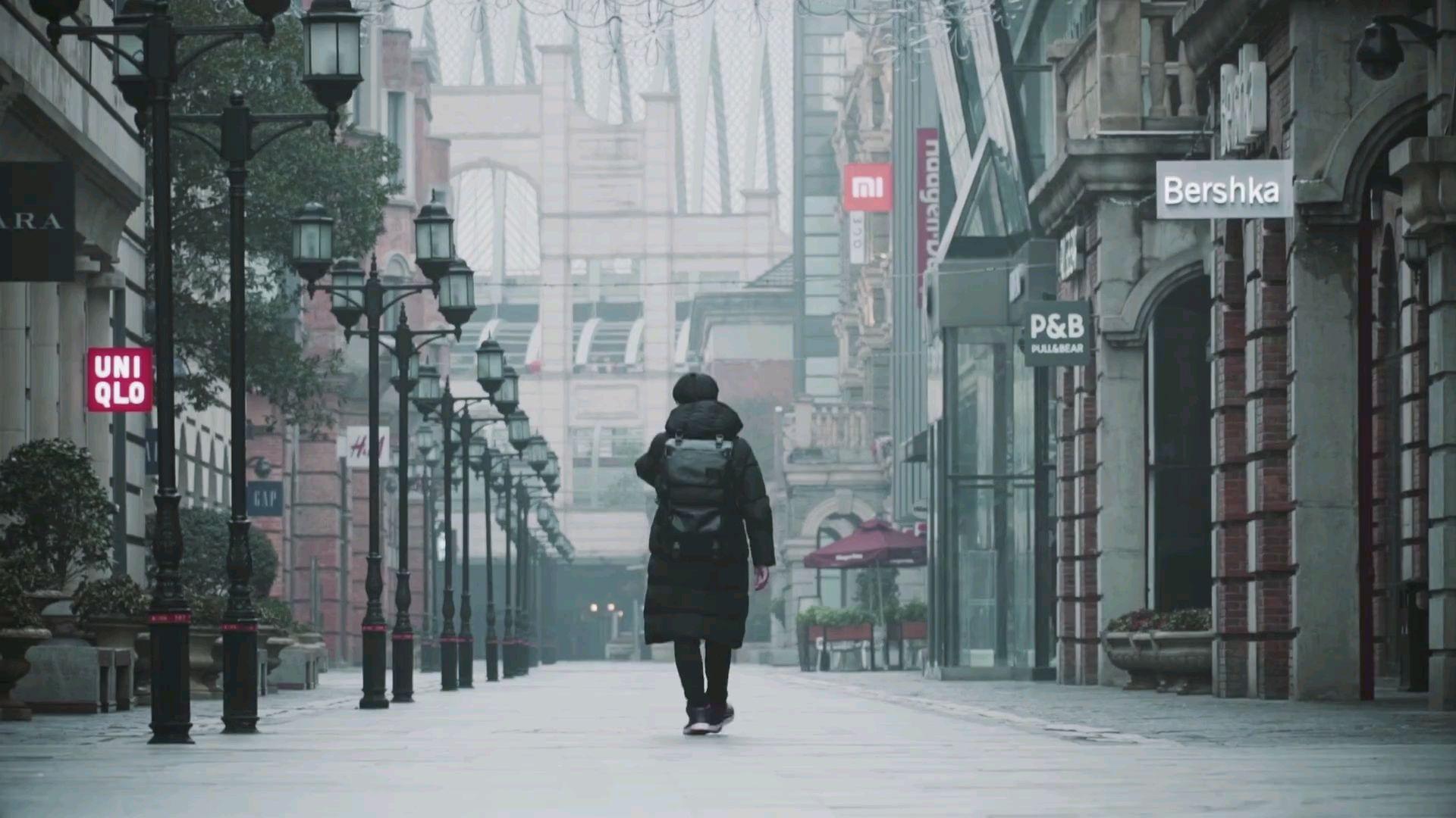 """封城后的24小时,""""空城""""武汉的物价、交通、生活真实状况记录"""