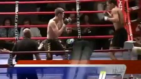 郝尔赫马斯维达尔VS乔劳佐