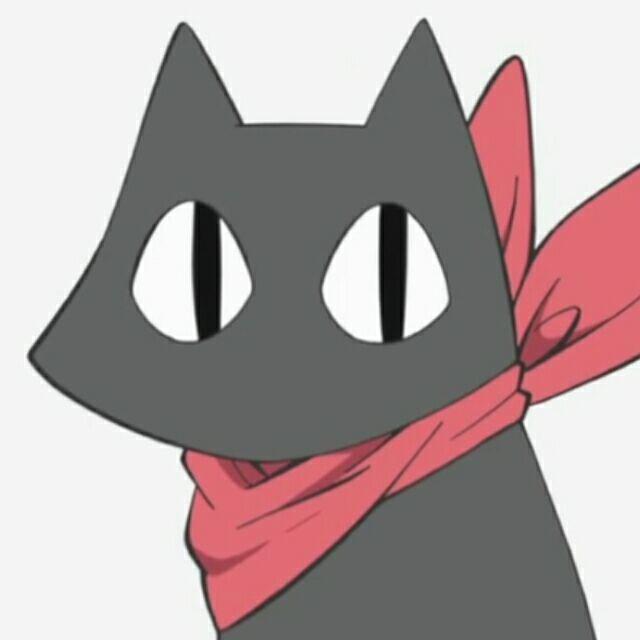 买逗猫棒送猫吗?
