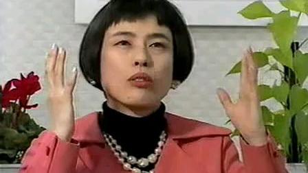 久本雅美原版视频