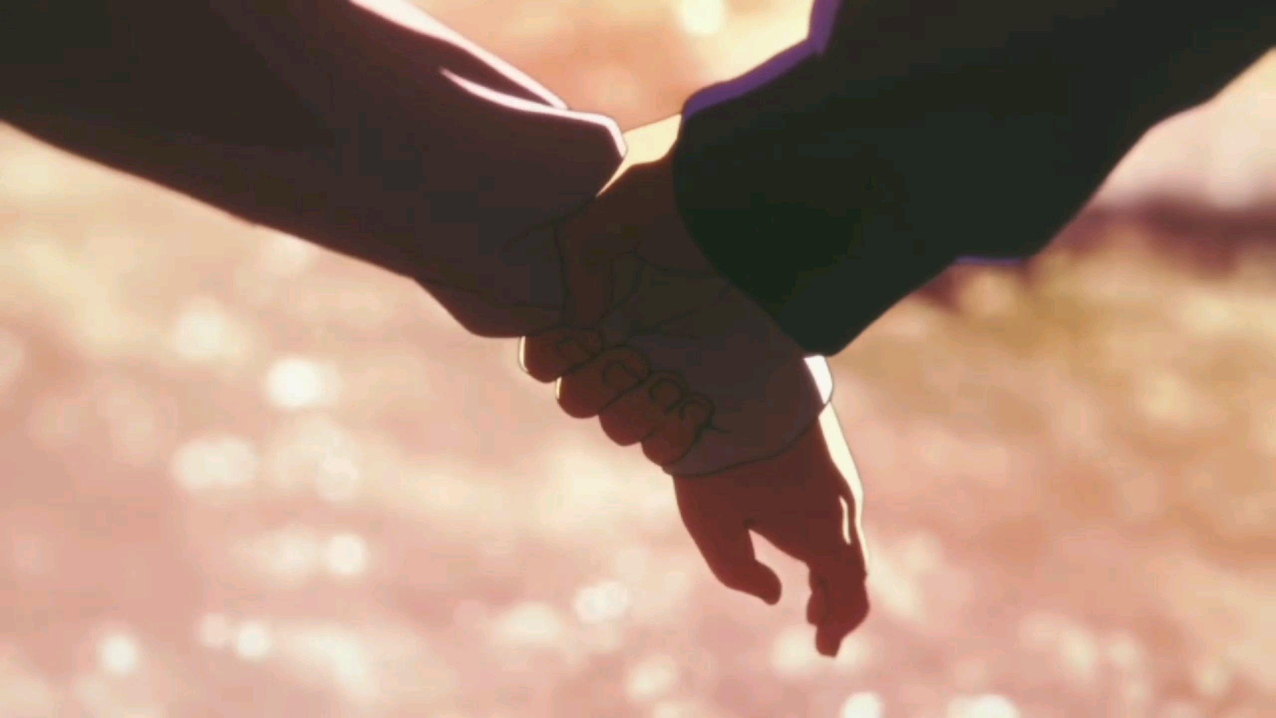 玉子爱情故事