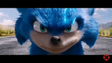 IGN-Sonic The Hedgehog Movie           Old Trailer