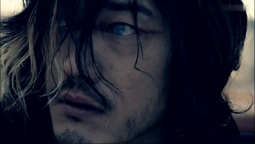 【假面骑士Amazons】全骑士变身剪辑