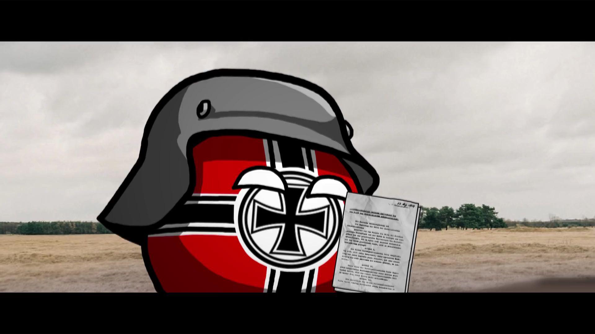【波兰球】条 约