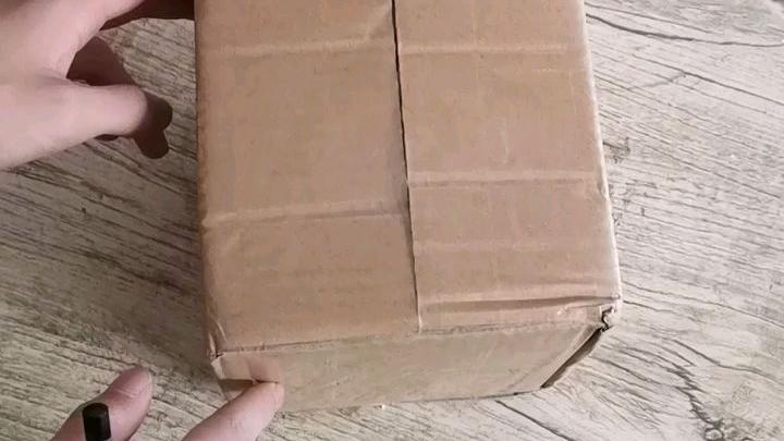 Peq15开箱