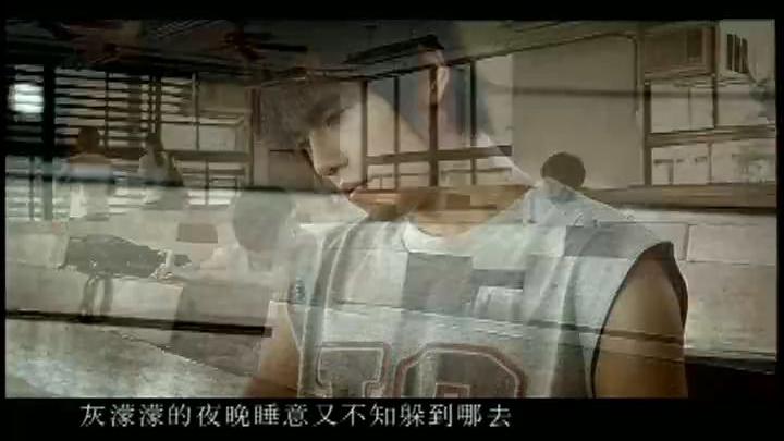【经典歌曲回忆】: 回到过去–周杰伦