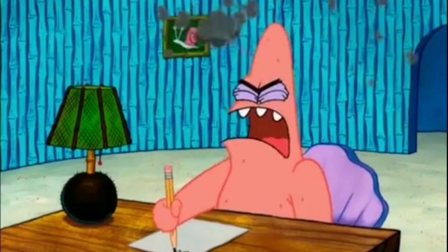 这就是你写作业的时候为什么要开窗了