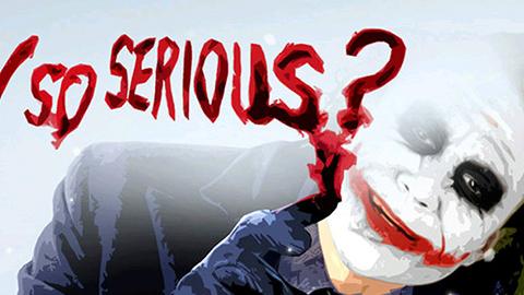 【A等生】【全民】震惊!求学三余载,呕心沥血的作品被老师当场diss!