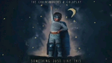 【全明星】something just like this