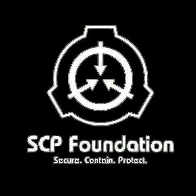 SCP-O5最高权限WTF九尾狐
